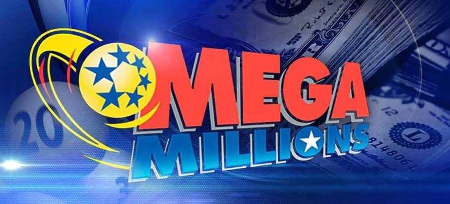 Preguntas frecuentes sobre Mega Millones | usar mega