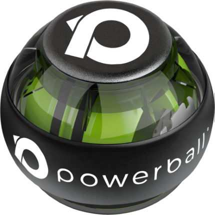 Powerball - katsaus Amerikan tehokkaimpaan arpajaisiin