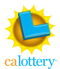 Ca superlotto