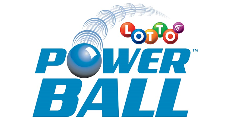 Powerball-arpajaiset - kuinka pelata Venäjältä, määräyksiä, jättipotti ja paljon muuta