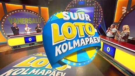 Как зарегистрировать онлайн-казино в эстонии   russian gaming week