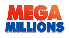 Play euromillions lottery online - lotto agent