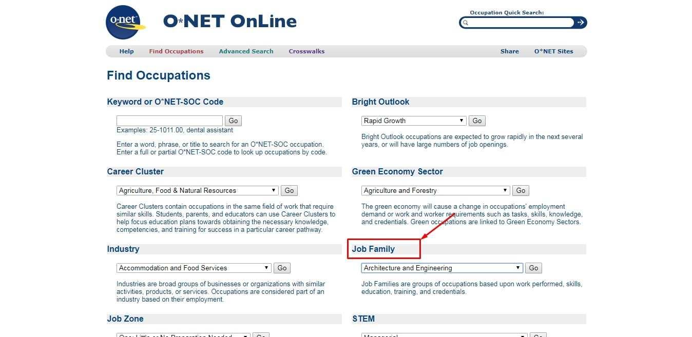 Velkommen til online-lottery.net
