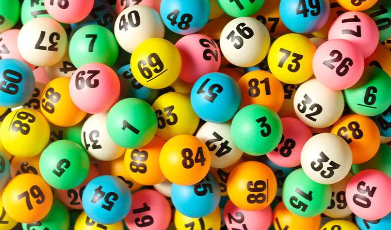Powerballodds and prizes