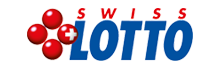 Play swedish lotto online: price comparison at lotto.eu