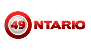 Canadian lottery ontario 49