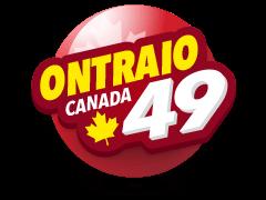 Онтарио шоссе 49 - ontario highway 49 - qaz.wiki