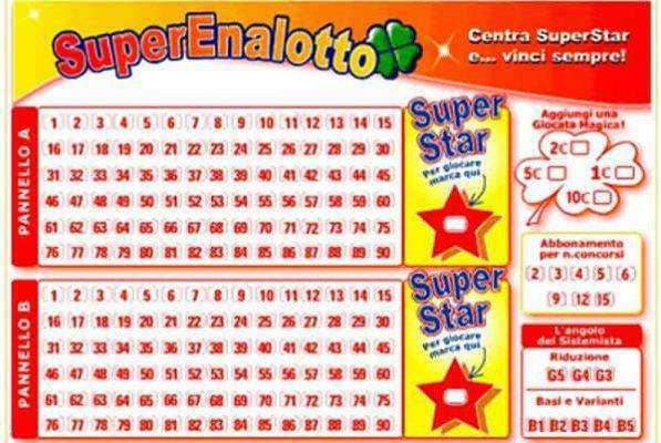 "[estafa] sitio web: superloto1.info - superlotto regala un boleto de lotería gratis ""6 de 45"""