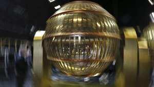 Loterías y sorteos | sorteo de navidad 2015, lotería del niño 2016, lotería nacional