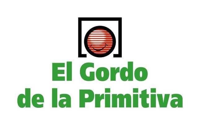 Лотерея el gordo de la primitiva – ставки и выигрыши