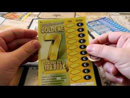 Лотерея люксембург - самая честная в мире! влог вместе с dmlife - видео