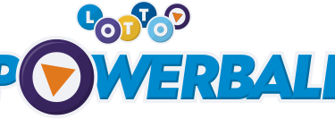 Австралийская лотерея oz powerball lotto