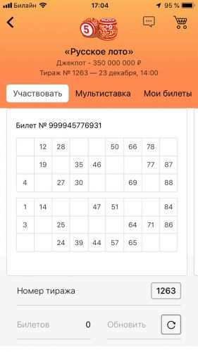 В какую зарубежную лотерею можно реально выиграть: топ – 5   kopiraitery.ru