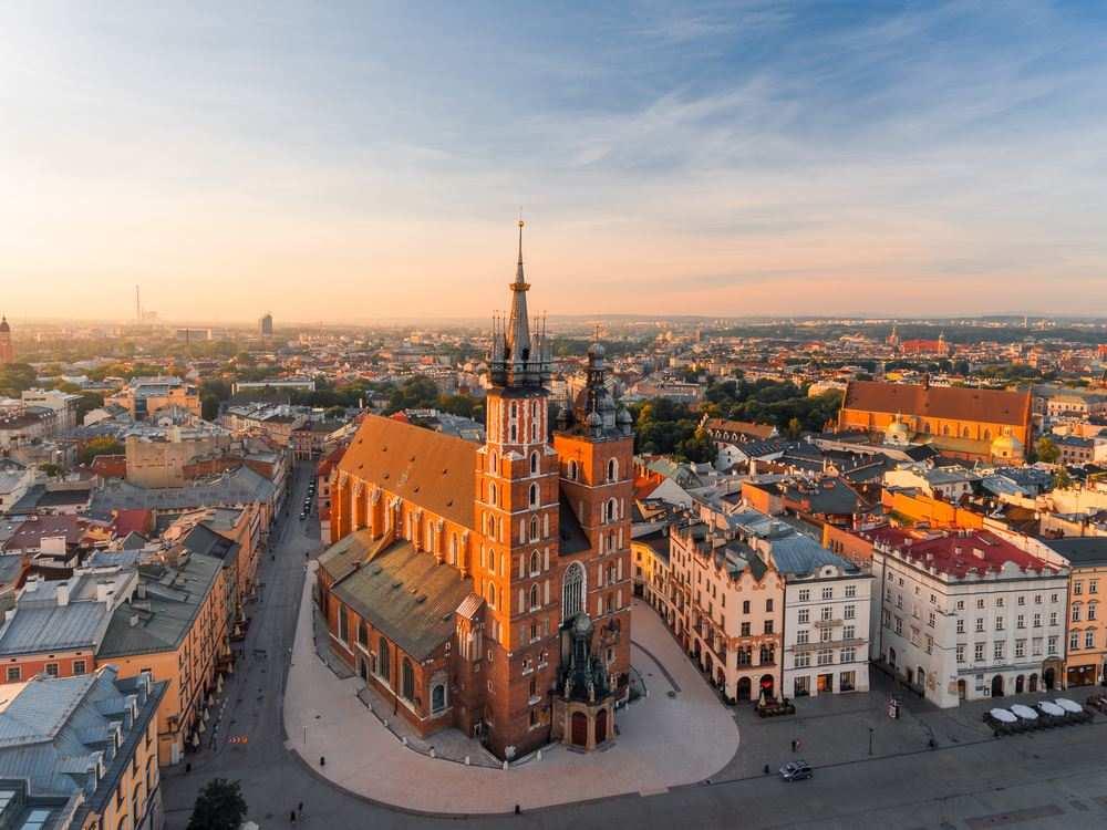 Национальные лотереи польши. польское лото результаты польская лотерея lotto правила