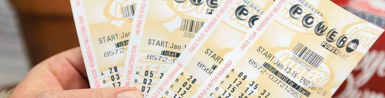 Сколько стоят билеты зарубежных лотерей? | всемирная лотерея онлайн с my-lotto