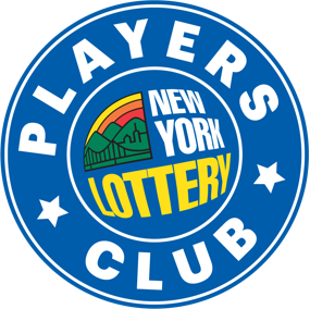 New york (ny) lottery results, winning numbers, & fun facts!