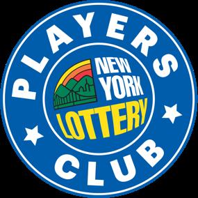 New York (Nouveau) résultats de loterie, numéros gagnants, & faits amusants!