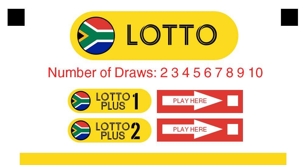 Puolan lotto  - bonukset ja erikoisominaisuudet voiton kaksinkertaistamiseksi | isot lottot