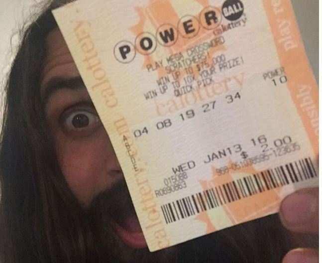 Как играть (и выигрывать) в лотерею powerball и mega millions - деньги и карьера | july 2020