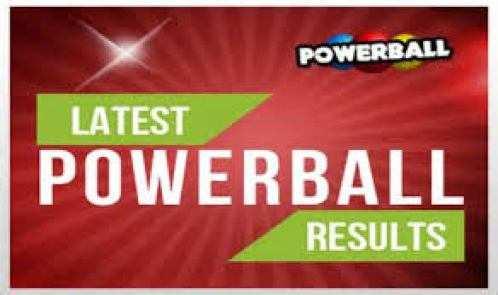 Lotto, powerball-tulokset - Etelä-Afrikan kansallinen arpajaiset