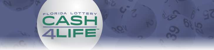Play cash4life online: price comparison at lotto.eu