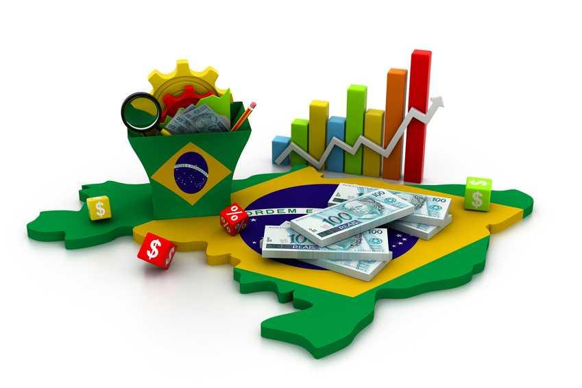 Analyse des nombres Quina Brésil