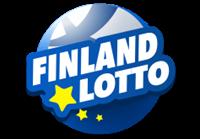 Latvia latloto: последние результаты и информация