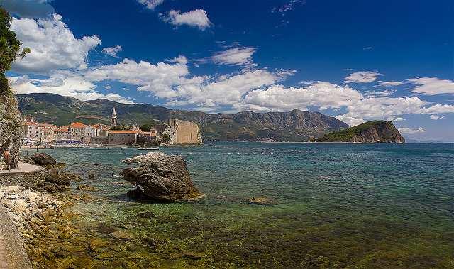 Статистика распространения коронавируса в черногории на сегодня, 13ноября2020