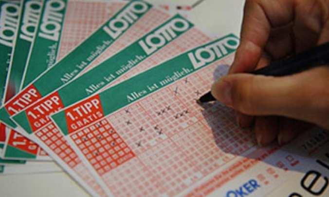 Имеют ли граждане стран снг возможность принимать участие в играх зарубежных лотерей?   big lottos