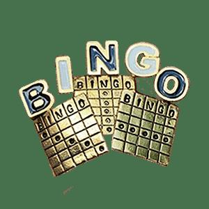 Победители мега миллионов – 10 крупнейших джекпотов