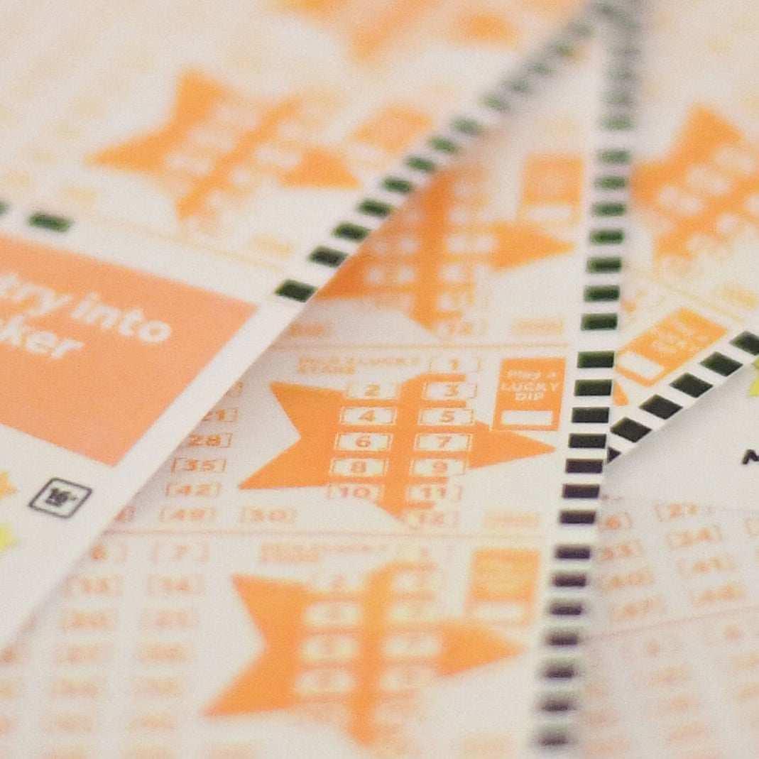 Euromillones, resultado del último sorteo y anteriores  - el periódico