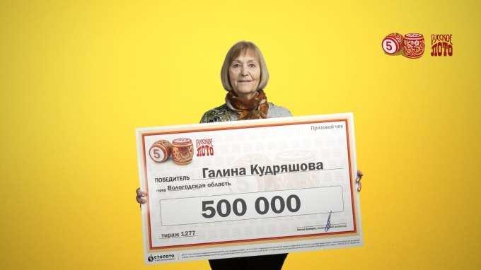 Российский лотерейный рынок в 2018, итоги года - timelottery
