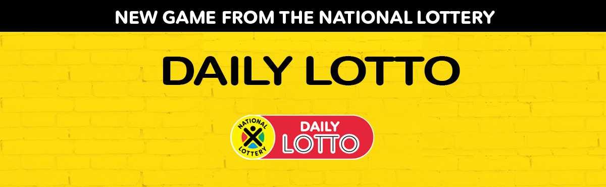 Tu guía de loterías sudafricanas | lottosmile