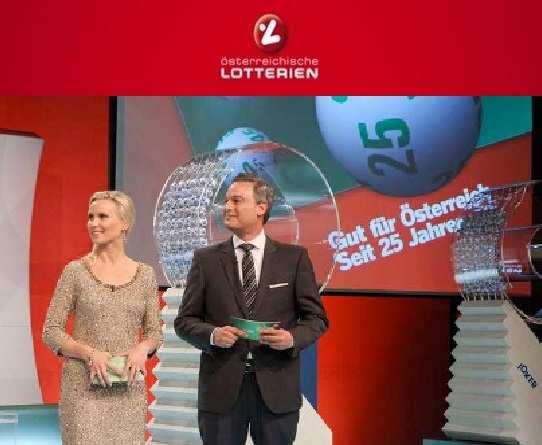 Puolan lotto-lotto (6 / 49)