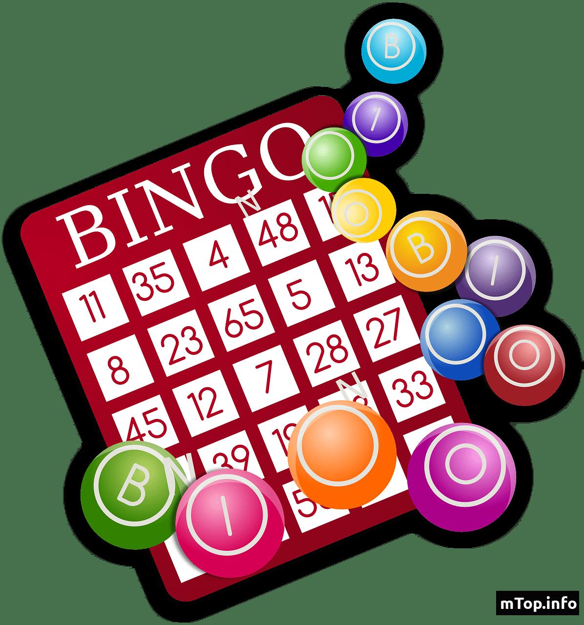 Australské loterie - nejlepší 4 nejlepší a nejspolehlivější