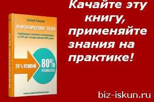 Kde vyhrát skutečné peníze, bezplatný blog o loterii online Ivan Kunun