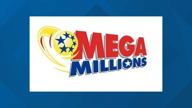 Play mega millions online from outside the us!   us-megamillions.com