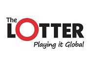 [лохотрон] lotosto.club – отзывы, развод! бесплатный билет лотереи «суперлото «6 из 45» - vannews