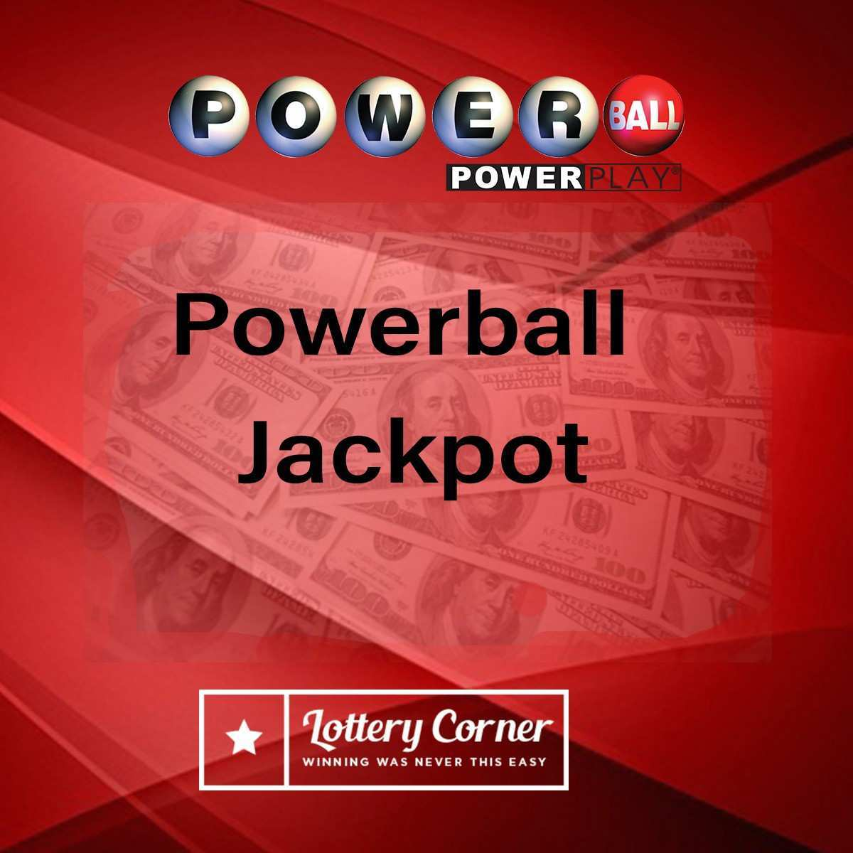 Powerball plus results | tuesday & friday