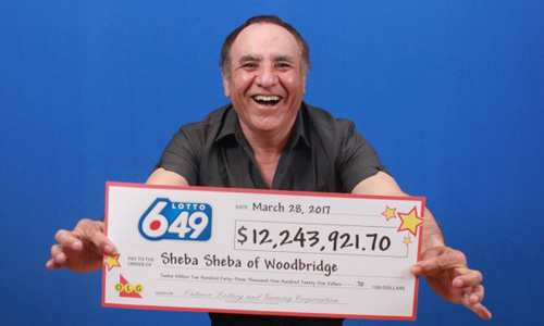 6/49 lotto result history, summary - official pcso lotto results