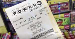 Как играть и выигрывать в лотерею powerball