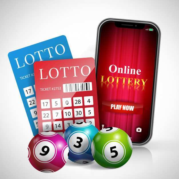 Lotzon - лучшая бесплатная онлайн лотерея с реальными выигрышами и выводом денег | легкий-заработок