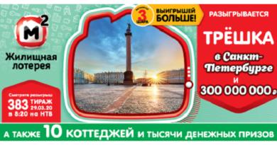 Проверить билет русское лото | результаты 1358 тиража (русскому лото 26 лет)