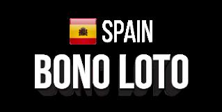 Lett (bonoloto) - правила, hvordan du spiller og lotteripremier.- правилforskrift spiller og lotteripremier. | verdensomspennende lotteri online med my-lotto