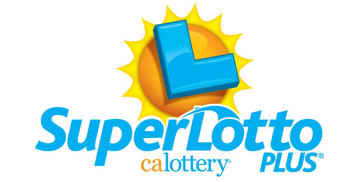California lotteri superlotto pluss (5 из 47 + 1 av 27)