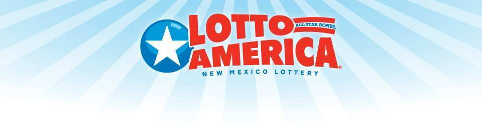 How to play lotto | game information