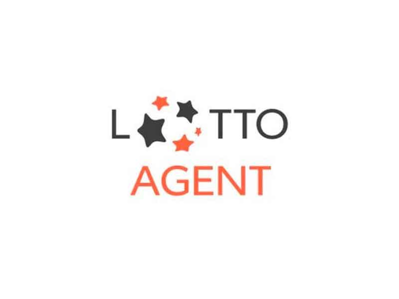Lotto agent review