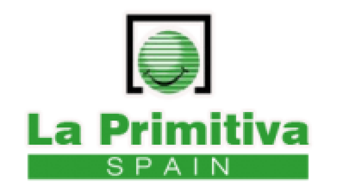 La primitiva results - official spanish lottery results