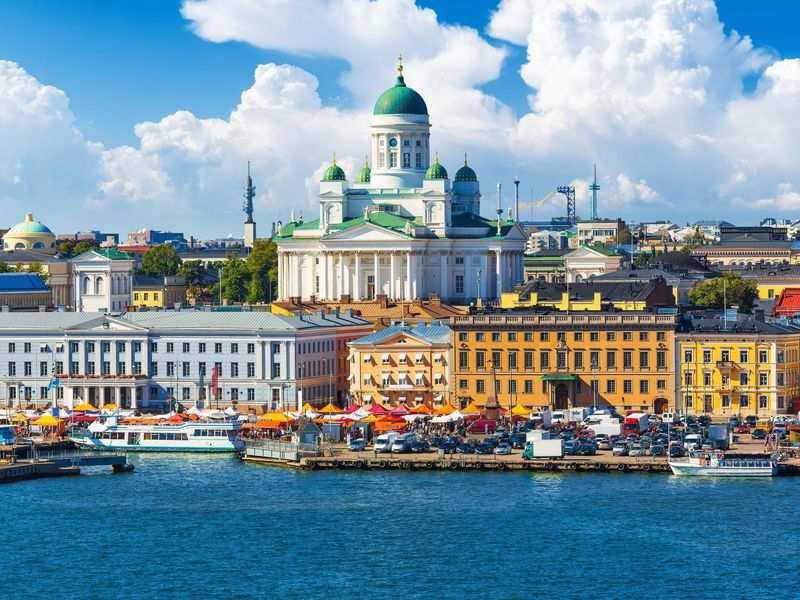 Suomi lotto: viimeisimmät tulokset ja tiedot
