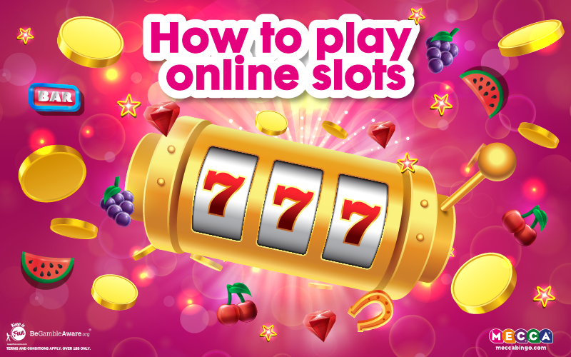 How to play online | virginia lottery